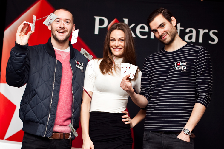 pokerNMblogg