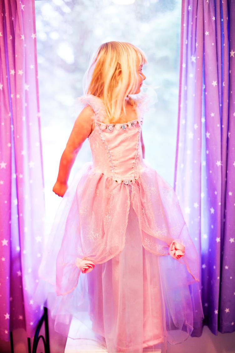 prinsessamiblogg2