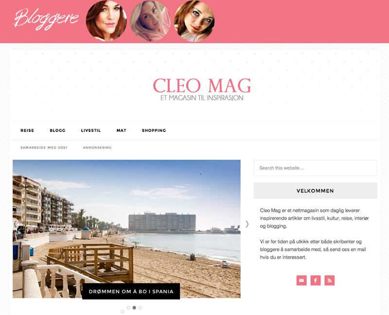 cleomag2