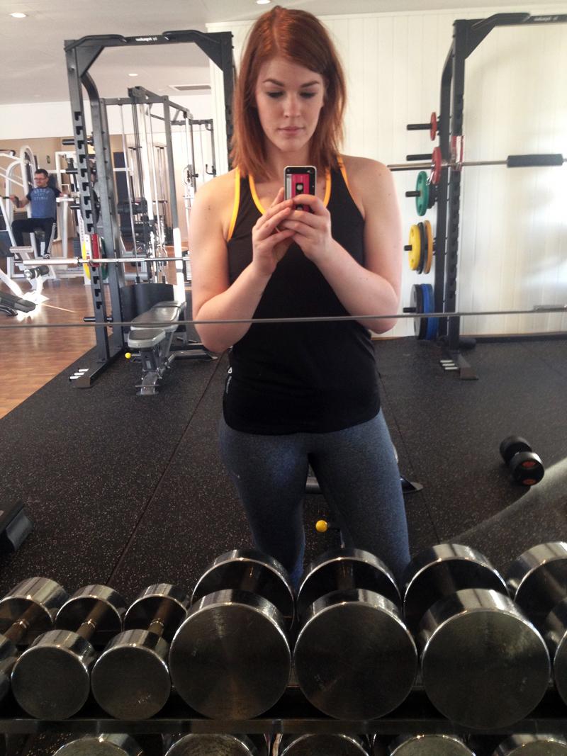 treningsklær2