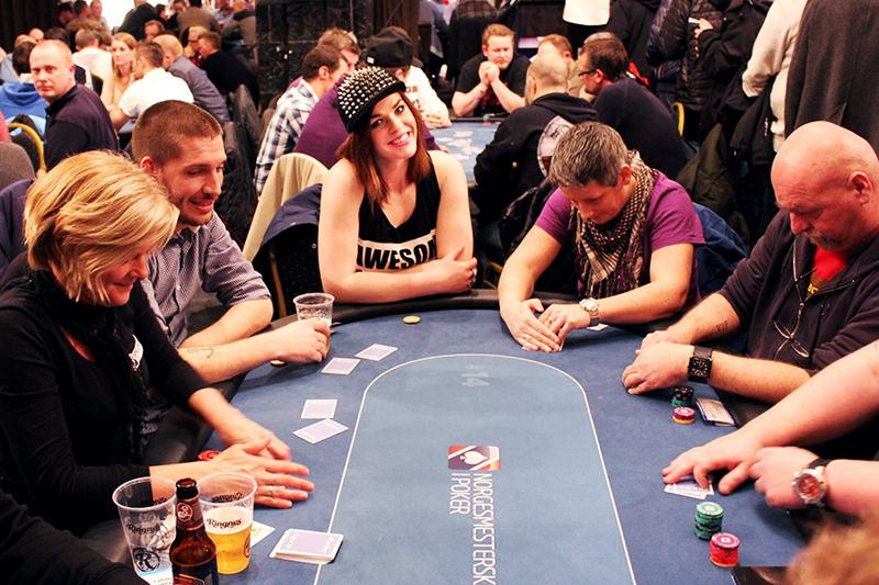 pokerdrea2