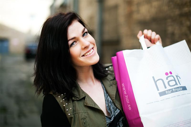 shoppingwii