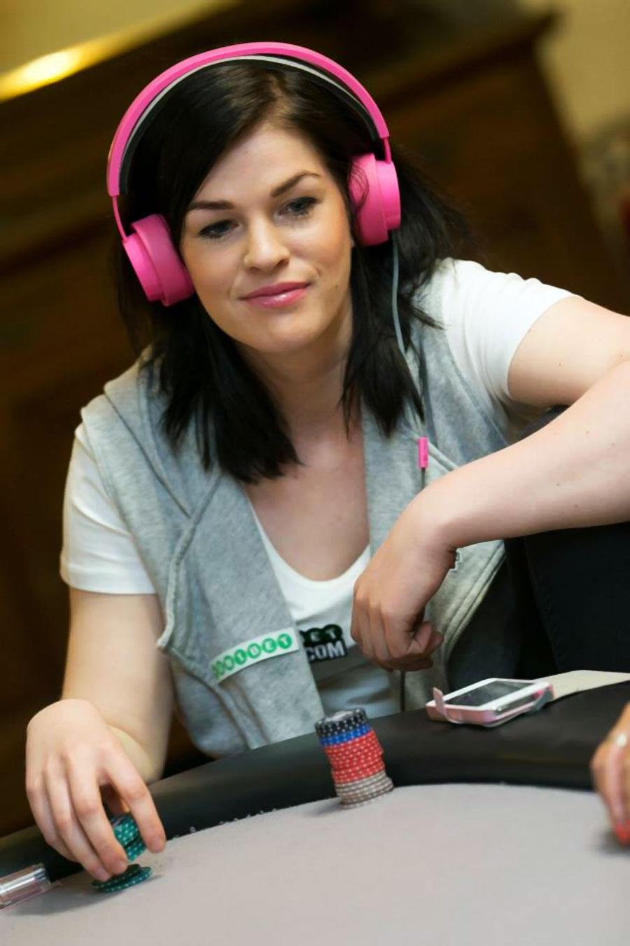 pokerdreea