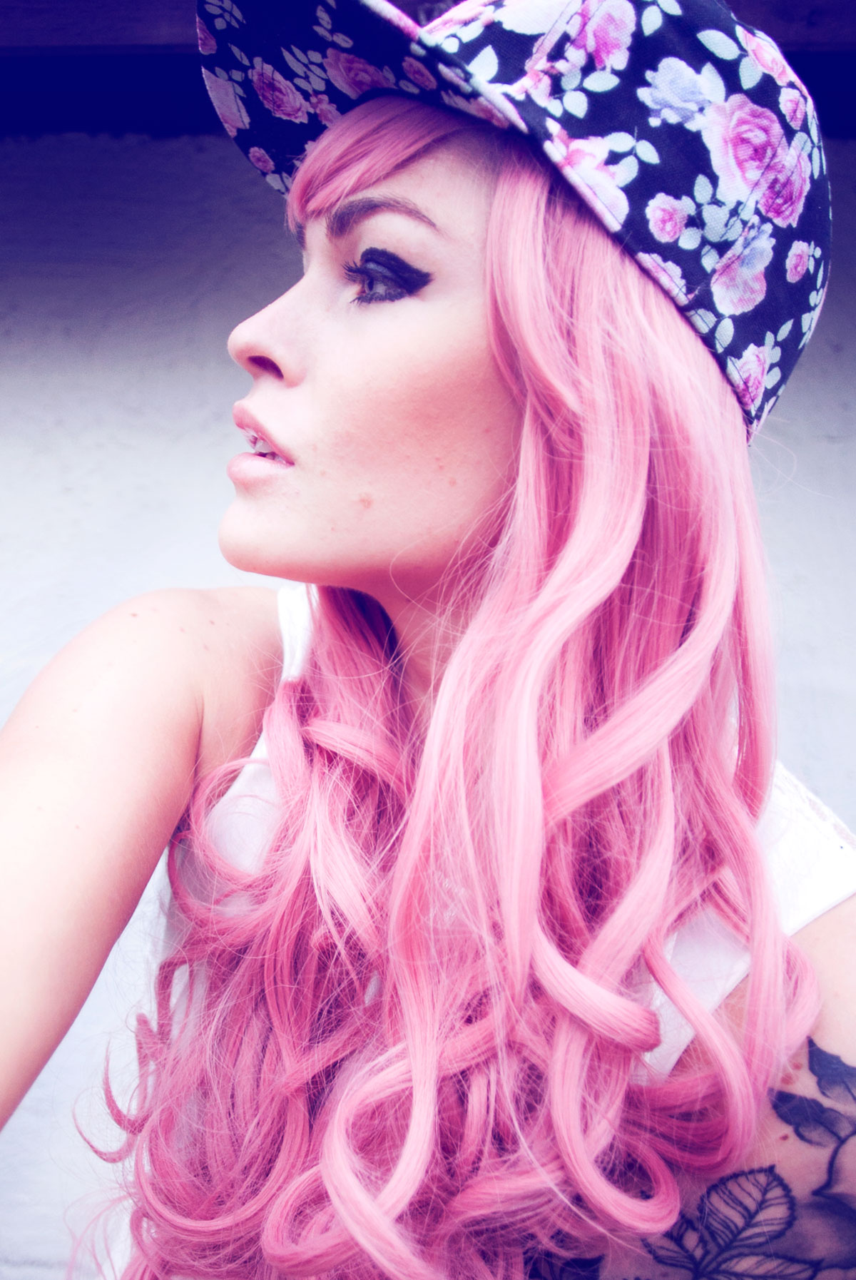 pinkfotoooo