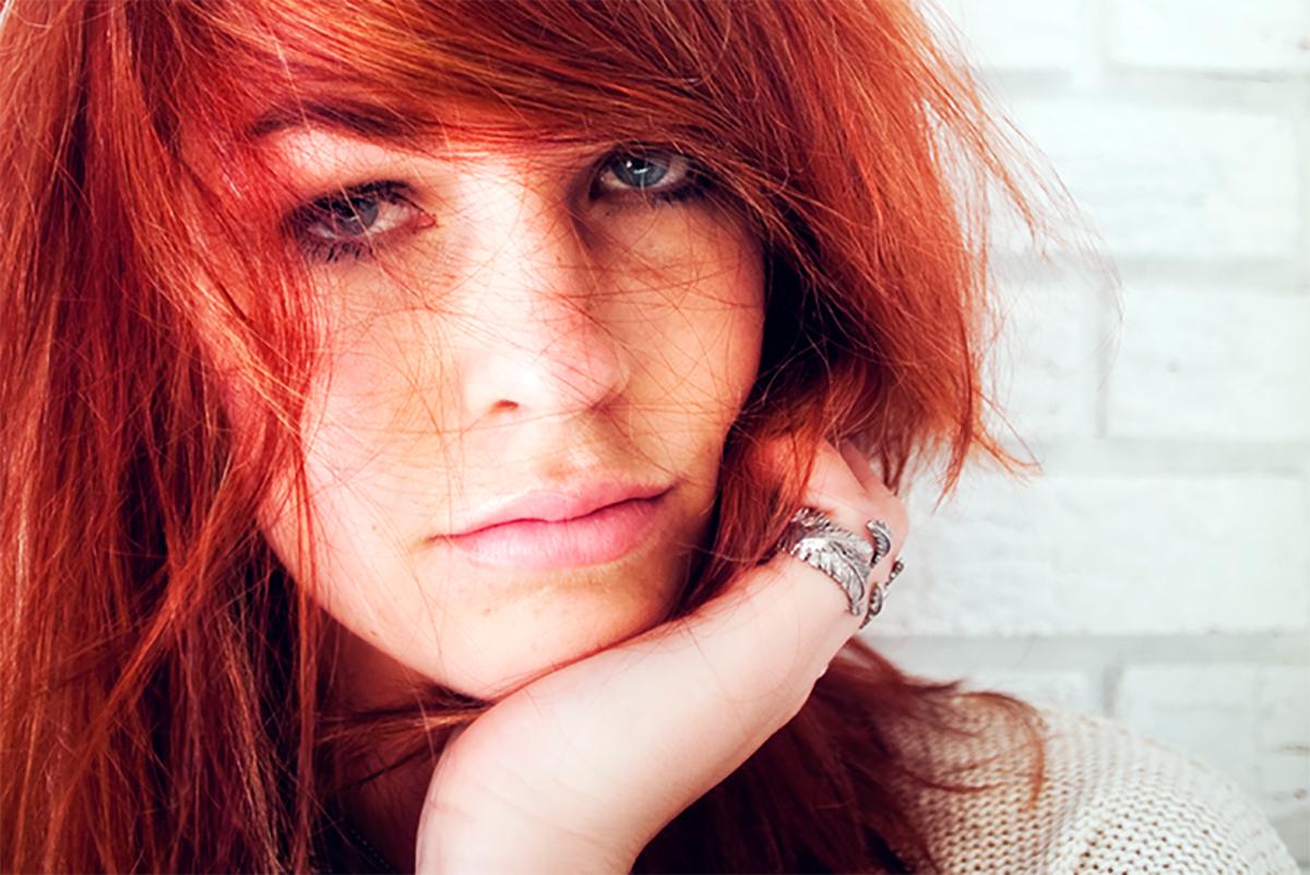 redhead1