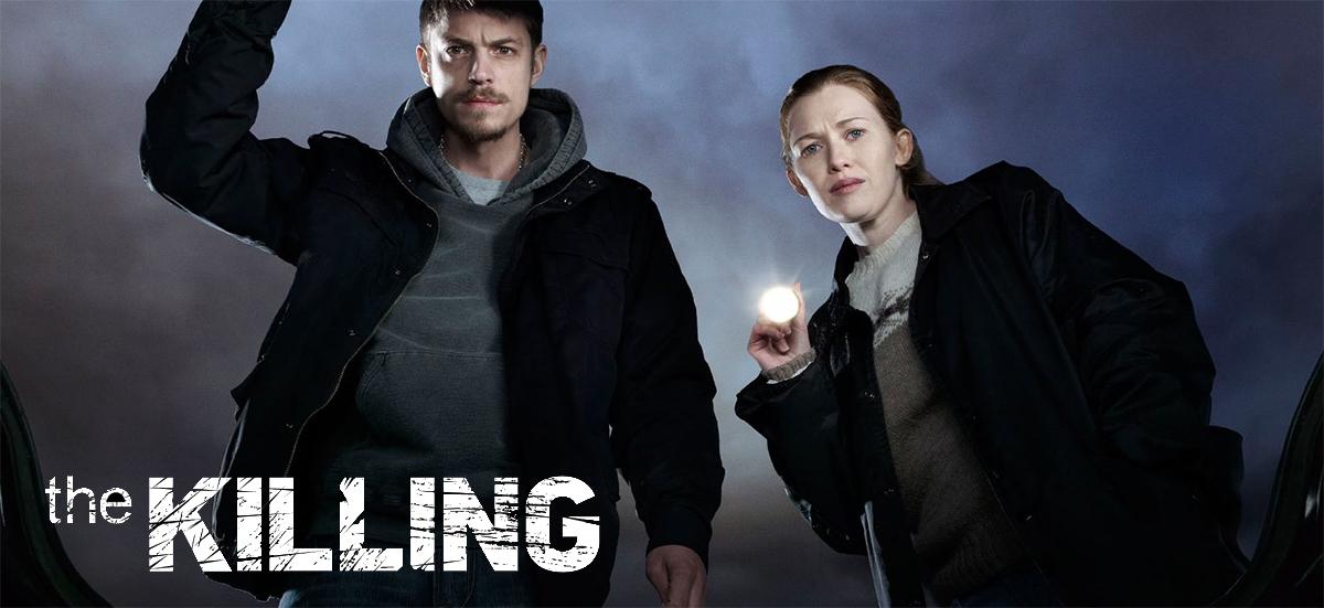 thekilling2