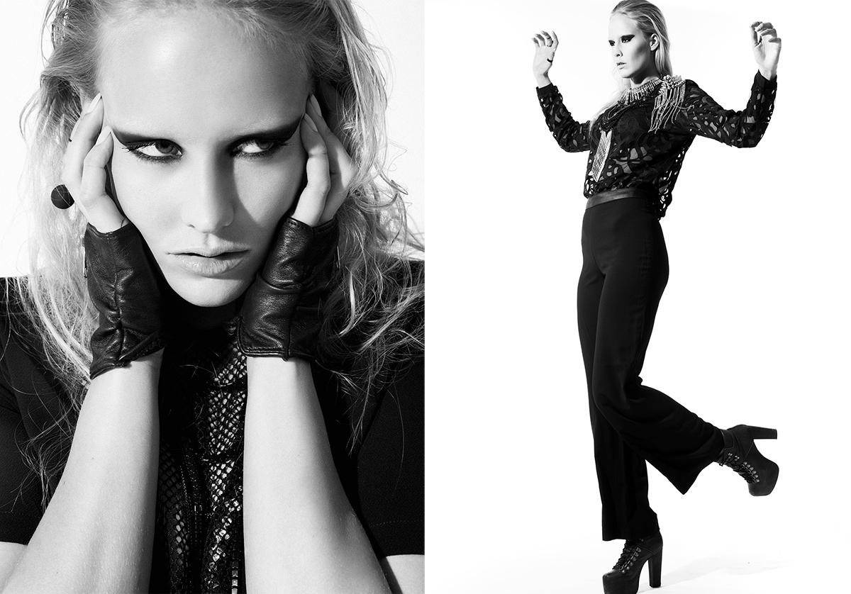 fashionseries1