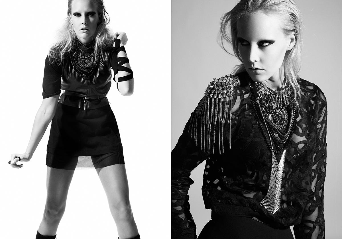 fashionstory2