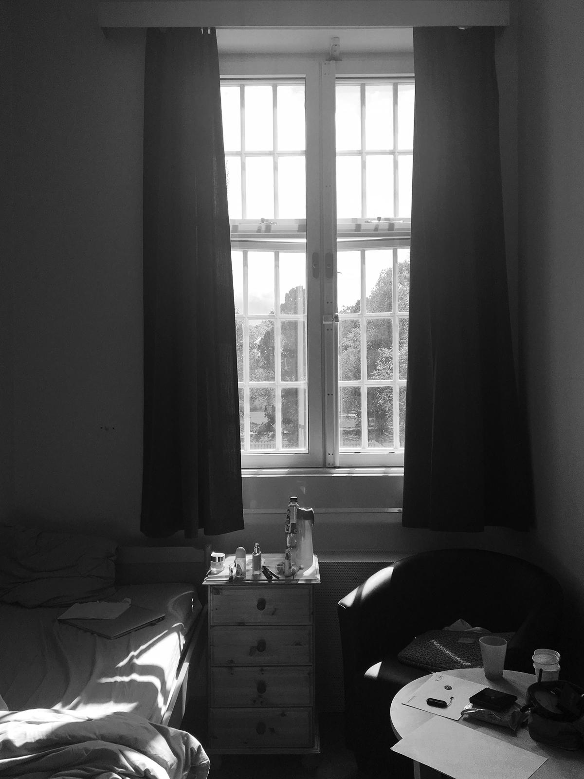 rommet2