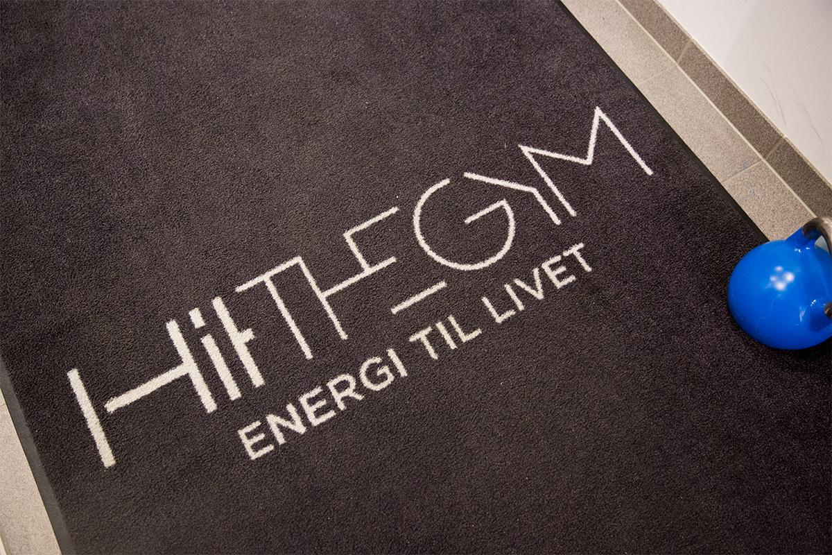 hitthjegym
