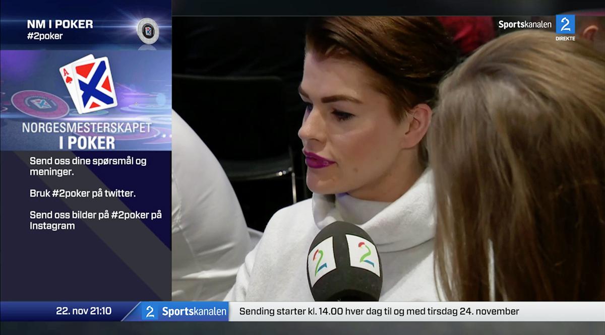 sportskanalen3